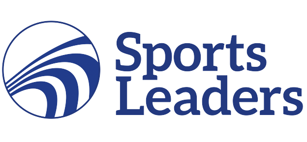 SCL Sports Leaders Logo